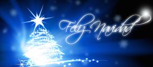 NavidadJA!2015