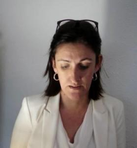 julia-alonso