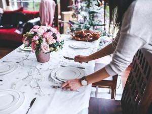 perfecto-anfitrión-invitado-10-julia-alonso
